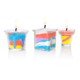 Kids World Výrobník svíček