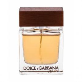 Dolce&Gabbana The One For Men 30 ml toaletní voda pro muže