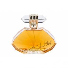 Van Cleef & Arpels Van Cleef 100 ml parfémovaná voda pro ženy