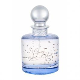 Jessica Simpson I Fancy You 100 ml parfémovaná voda pro ženy
