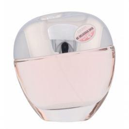 DKNY DKNY Be Delicious Fresh Blossom Skin 100 ml toaletní voda pro ženy