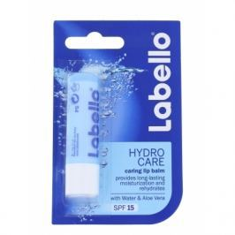Labello Hydro Care 5,5 ml balzám na rty unisex