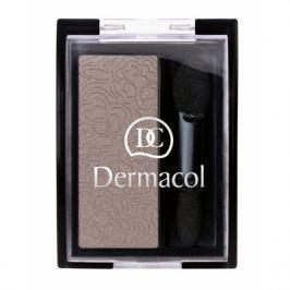 Dermacol Mono 3 g oční stín pro ženy 02