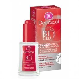 Dermacol BT Cell Intensive Lifting & Remodeling Care 30 ml pleťové sérum proti vráskám pro ženy