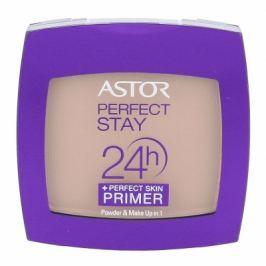 ASTOR Perfect Stay 24h Make Up & Powder + Perfect Skin Primer 7 g makeup pro ženy 102 Golden Bridge