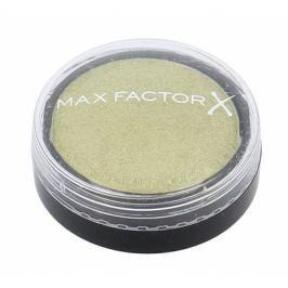 Max Factor Wild Shadow Pot 4 g oční stín pro ženy 50 Untamed Green