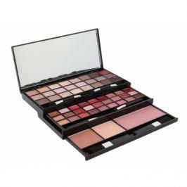 Makeup Trading Upstairs II dárková kazeta pro ženy Complete Makeup Palette