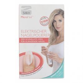 Silk´n Micro Nail 1 ks kosmetický přístroj pro ženy