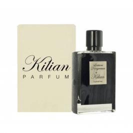 By Kilian Liaisons Dangereuses 50 ml parfémovaná voda Naplnitelný unisex