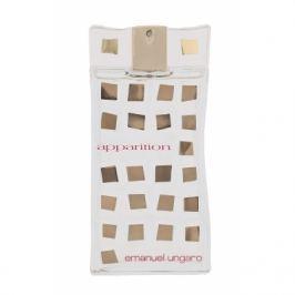 Emanuel Ungaro Apparition Gold 90 ml parfémovaná voda pro ženy