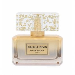 Givenchy Dahlia Divin Le Nectar de Parfum 50 ml parfémovaná voda pro ženy