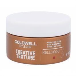 Goldwell Style Sign Creative Texture Mellogoo 100 ml vosk na vlasy pro ženy