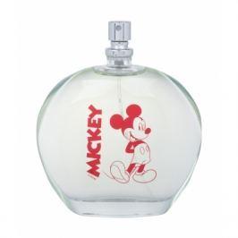 Disney Mickey !!! 100 ml toaletní voda tester