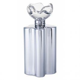 Oscar de la Renta Oscar White Gold 200 ml parfémovaná voda pro ženy