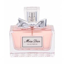 Christian Dior Miss Dior 2017 50 ml parfémovaná voda pro ženy