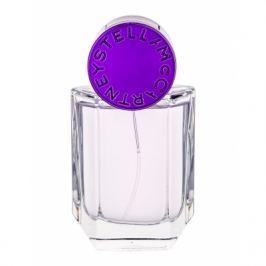 Stella McCartney Pop Bluebell 50 ml parfémovaná voda pro ženy
