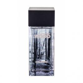Dsquared2 He Wood Cologne 150 ml kolínská voda pro muže