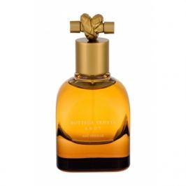 Bottega Veneta Knot Eau Absolue 50 ml parfémovaná voda pro ženy