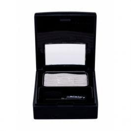 Sisley Phyto-Ombre Glow 1,4 g oční stín pro ženy Silver