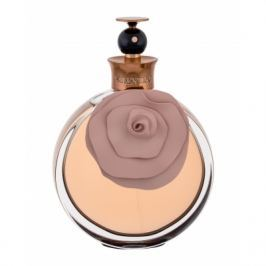 Valentino Valentina Assoluto 80 ml parfémovaná voda pro ženy
