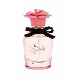 Dolce&Gabbana Dolce Garden 30 ml parfémovaná voda pro ženy