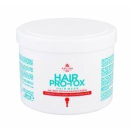 Kallos Cosmetics Hair Pro-Tox 500 ml maska na vlasy pro ženy