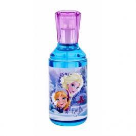 Disney Frozen Elsa 50 ml toaletní voda