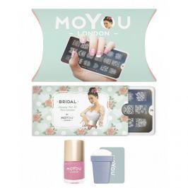 MoYou Sada - Bridal Starter Kit