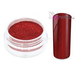 Chromový pigment - Rubínová 1g