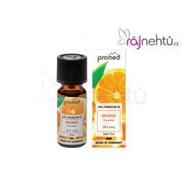 Promed vonný olej Pomeranč 10ml
