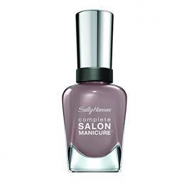 Sally Hansen Lak Complete Salon Manicure 370 14,7 ml