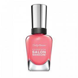 Sally Hansen Lak Complete Salon Manicure 546 14,7 ml