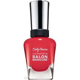 Sally Hansen Lak Complete Salon Manicure 560 14,7 ml