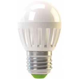 EMOS mini globe, 2,5W, E27, teplá bílá