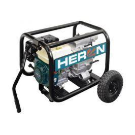 HERON  EMPH 80 W kalové 6,5HP, EMPH 80 W