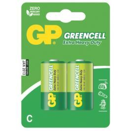 GP GP 14G (GP 14G)