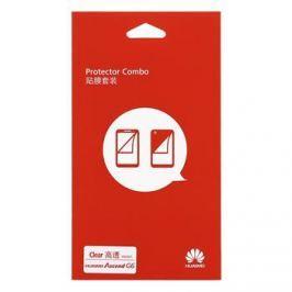 Huawei pro Y360 (6901443050338)