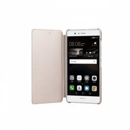 Huawei P9 Lite Flip Cover (51991528)