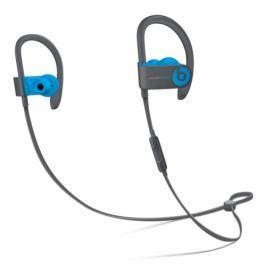 Beats Powerbeats3 Wireless (MNLX2ZM/A)
