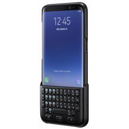 Samsung Keyboard Cover pro Galaxy S8+ (EF-CG955B) (EJ-CG955BBEGGB)