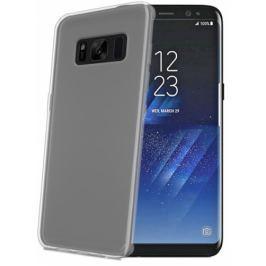 Celly pro Samsung Galaxy S8+ (GELSKIN691)