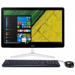 Acer Z24-880_Wtds_135W (DQ.B8UEC.002)