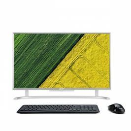 Acer AC22-720 (DQ.B7CEC.003)