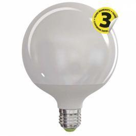 LED žárovka Classic Globe 18W E27 neutrální bílá (1525733409)