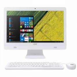 Acer C20-720 (DQ.B6XEC.002)