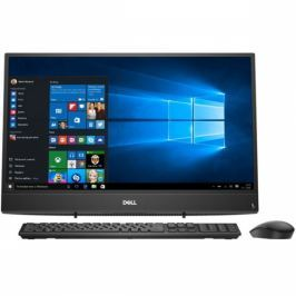 Dell AIO 3477 Touch (3477-36713)