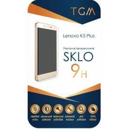 TGM pro Lenovo K5 Plus (TGM-LENK5P)